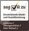 Deutschlands Markt-und Sozialforschern