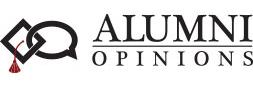 Alumni Opinions