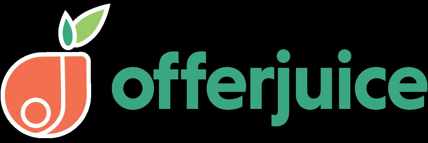 OfferJuice