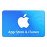 iTunes Gift Card - Paid Online Surveys