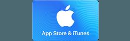 Tarjeta de regalo de App Store & iTunes - Sitio de encuestas online remuneradas