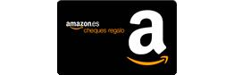 Tarjeta de regalo de Amazon - Sitio de encuestas online remuneradas