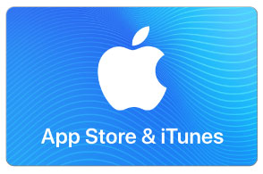 App Store & iTunes