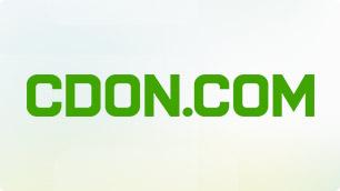 Belønninger – Meninstorget - CDON.com