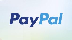 Belønninger – Meninstorget - Paypal