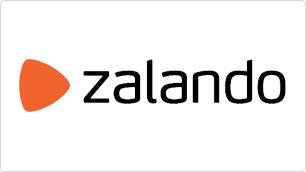 Belønninger – Meninstorget - Zalando