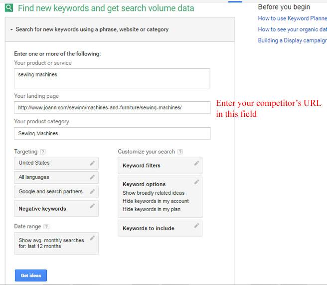 Google-Keyword-Planner-1.jpg