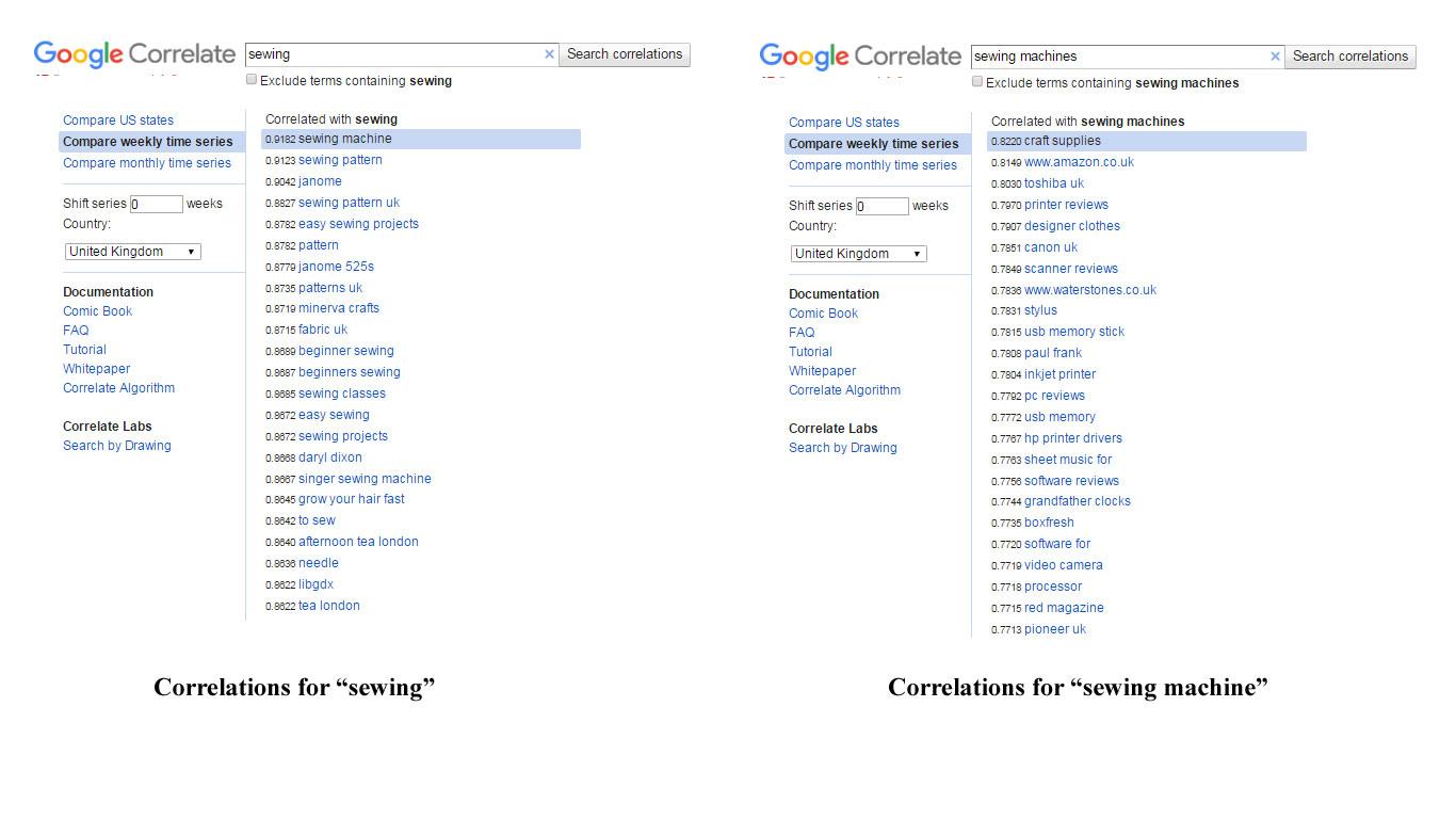08-Google-Correlate.jpg