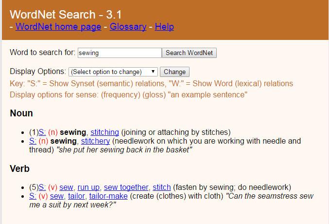 09-Wordnet.jpg