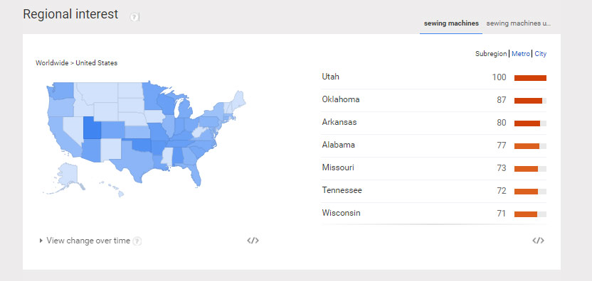 03b-Google-Trends.jpg