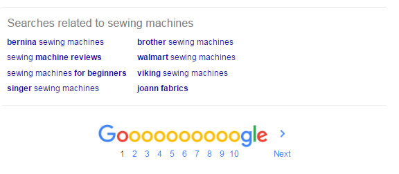 05-Google-Related-Searches.jpg