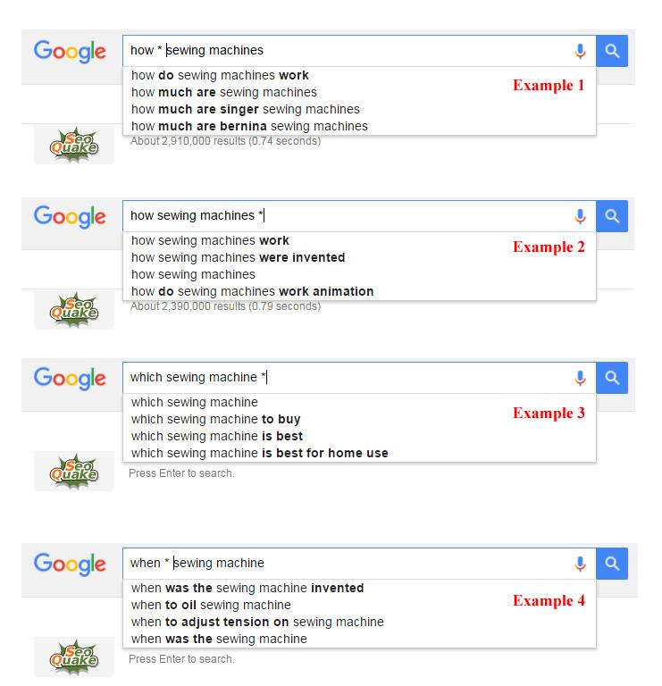 06-Google-Suggest.jpg