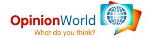 OpinionWorld